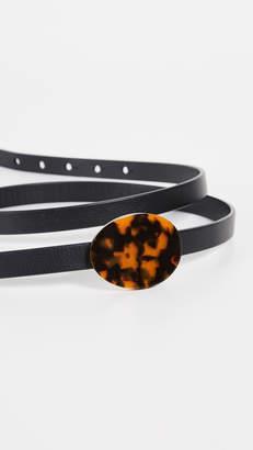 Lizzie Fortunato Orbit Belt