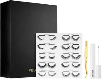 4dcaa5479a6 at Sephora · Velour Lashes - Lash Vanity