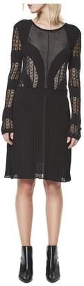 Dagmar Elisa Dress