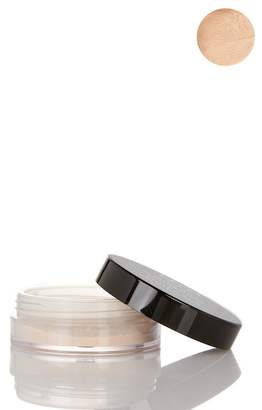 NYX Mineral Matte Finishing Powder - Light/Medium