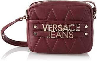 Versace Borse A Tracolla donna 5c4c0c965ae