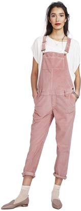 Hatch CollectionHatch THE CORD OVERALL