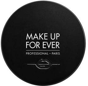 Make Up For Ever Ultra HD Loose Powder - Mini