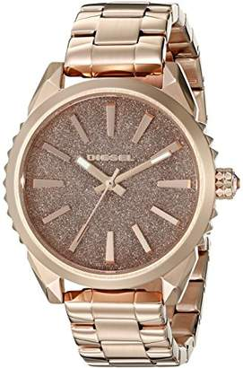 Diesel Women's Watch DZ5502