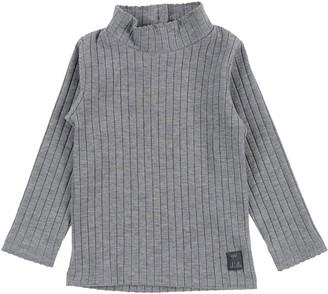 Lili Gaufrette T-shirts - Item 12168649MO