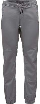 Black Diamond Notion Pants - Men's