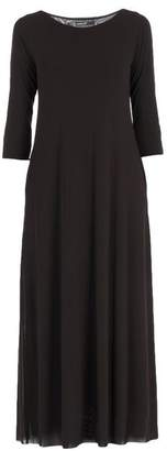 Almeria (アルメリア) - ALMERIA ロングワンピース&ドレス