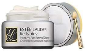 Estee Lauder Re-Nutriv Intensive Age-Renewal Eye Creme