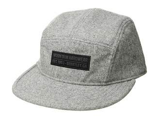 Mountain Hardwear Gilman St Hat