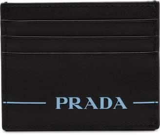 Prada (プラダ) - Prada カードケース