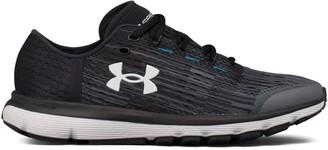 Under Armour Women's UA SpeedForm Velociti Graphic Running Shoes