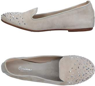 CORINNE Milano Loafers - Item 11364237IG