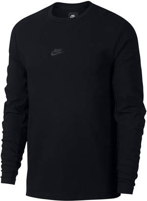 Nike Men's Tech Pack Sweatshirt