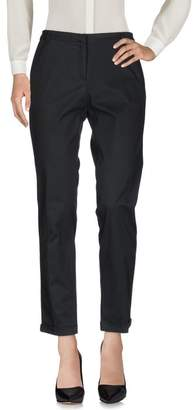 Monocrom Casual trouser