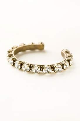 Sorrelli Cuff Bracelet