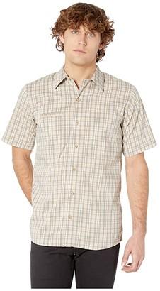 Dickies Temp-IQ Performance Cooling Woven Shirt