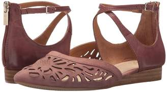 Isola Carina Women's Dress Sandals