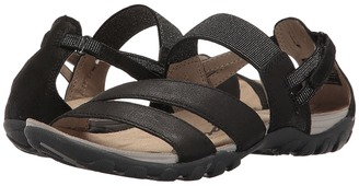 Easy Spirit - Mesaa Women's Shoes $79 thestylecure.com