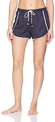 Tommy Hilfiger Women's Varsity Short