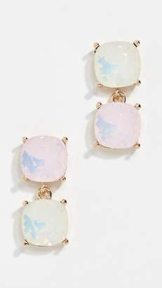 Theia Jewelry Rhea Earrings