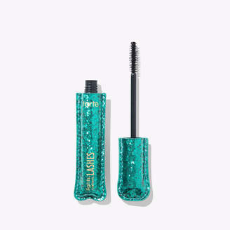 Limited-Edition Lights, Camera, Lashes 4-In-1 Mascara