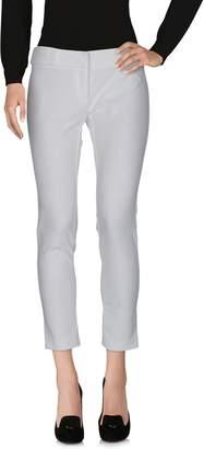 Nina Aghen Casual pants - Item 13077765