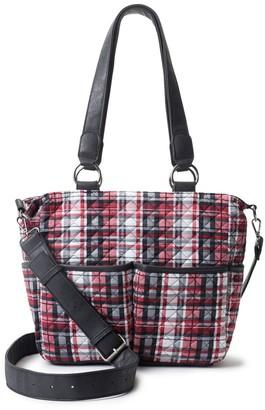 Donna Sharp Ellie Shoulder Bag