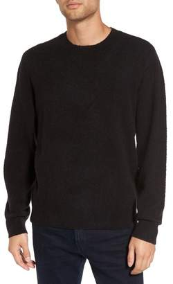 Joe's Jeans Nathaniel Classic Fit Sweater