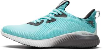 Adidas Alpha Bounce 1W Cteal/Core Grey