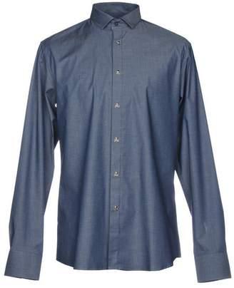 Philipp Plein Shirt