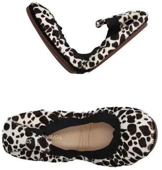 9923fc88f0f43 Yosi Samra Shoes For Women - ShopStyle UK