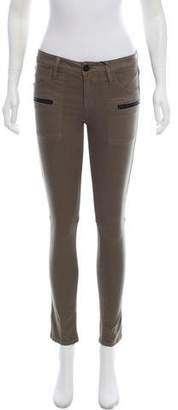 Sanctuary Mid-Rise Skinny Jeans w/ Tags