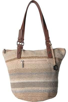 The Sak Silverwood Shopper Handbags