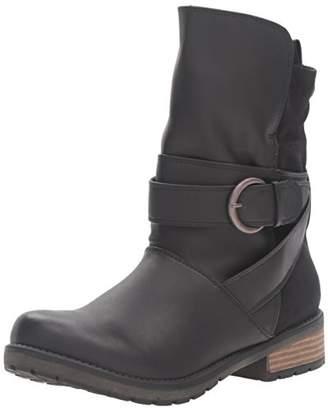 Roxy Women's Bancroft Boot Winter