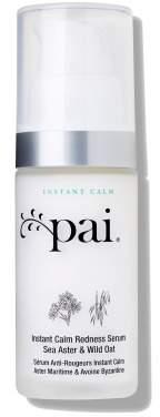 Pai Skincare Instant Calm Aster Sea & Oat Byzantine Anti-Redness Serum 30ml