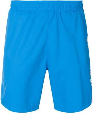 ef229cfa4a8f8 HUGO BOSS Swimsuits For Men - ShopStyle Canada