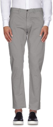 Individual Casual pants - Item 36823992UE