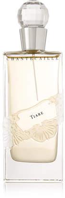 Chantecaille Eau De Parfum - Tiare, 75ml