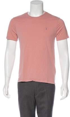 AllSaints Brace Tonic T-Shirt