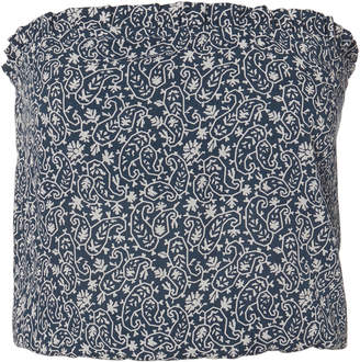 Cool Change Coolchange Sydney Strapless Top