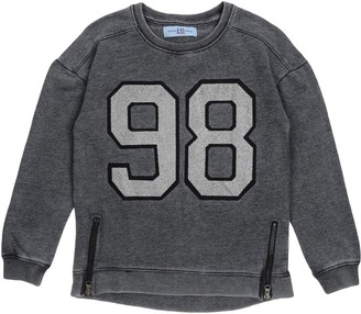 Harmont & Blaine Sweatshirts - Item 12136163TJ