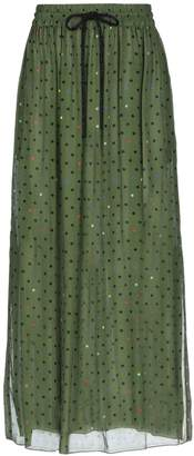 Annie P. Long skirts - Item 35406745SP