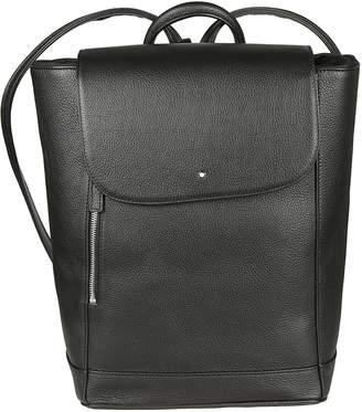 Montblanc Meisterstuck Backpack