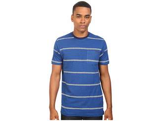 Body Glove Diamonds T-Shirt Men's T Shirt