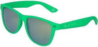Neff Adult's Daily Wayfarer Sunglasses UVA UVB Protective Unisex