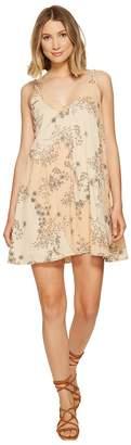 O'Neill Hazel Dress Women's Dress