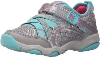 Stride Rite Made 2 Play Serena Sneaker