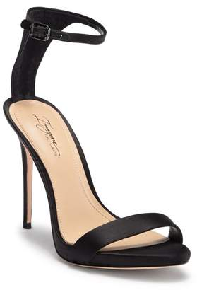 Vince Camuto Imagine Dacia Ankle Strap Pump