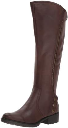 Bare Traps Baretraps Women's Bt Oria Riding Boot