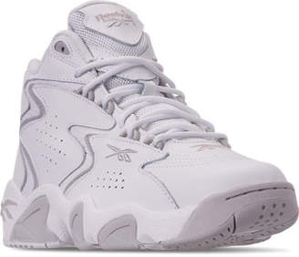 Reebok Men's Mobius OG Basketball Shoes